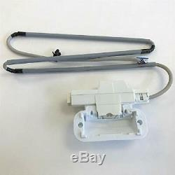 2-3 Days Delivery -W10787836 W10637463 Fits Kenmore Washer lid Lock Switch