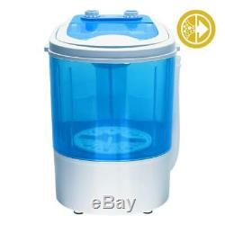 Bubble Magic 5 Gallon Washing Machine (NEW VERSION)