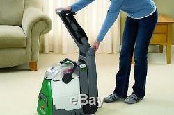 Carpet Extractor Upholstery Cleaning Spray Tool Best Heavy Duty Washing Machine