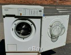 Miele Novotronic Super W 939 Wps Washing Machine, Free Delivery In West MIDL
