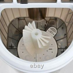 NEW Mini Washing machine For Shoes MNSHOEWS from Japan Free Shipping