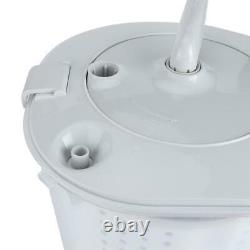 Portable Manual Operation Washing Machine Underwear Laundry Washer for Home