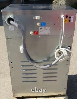 Primus C6 Commercial Washing Machine (Coin-Op or Manual)