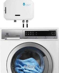 PureWash Pro by GreenTech Latest Model! A Smarter Way To Do Laundry