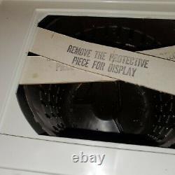 Vintage Topper Toys Suzy Homemaker Washer New Old Stock Washing Machine 1966